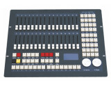 DMX-контроллер DIALighting DMX Console 1024