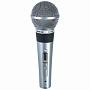 Динамический микрофон SHURE 565SD-LC
